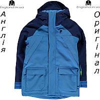 Куртка лыжна Nevica Brixen из Англии для мальчиков 2-14 лет