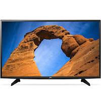 Телевизор LG 43LK5100, фото 1