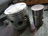 Ремонт,запчасти компрессора С415М