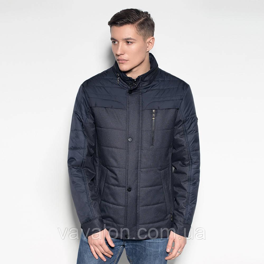 Мужская демисезонная куртка.Супер модель 142!