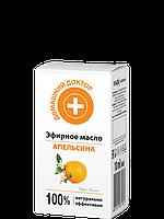 Эфирное масло апельсина Домашний Доктор 10мл