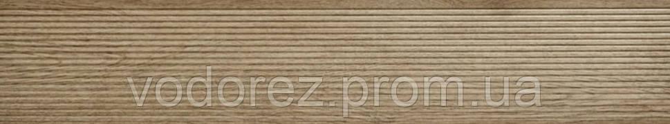 Плитка для пола Merbau Deck Ceniza 23x120