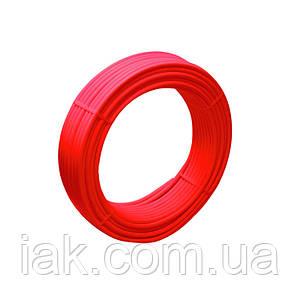 SD Труба тёплый пол EKOPLASTIKS PE-RT EVOH 16 х 2.0   SD30516E