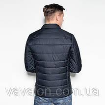 Мужская куртка(демисезон 154), фото 3