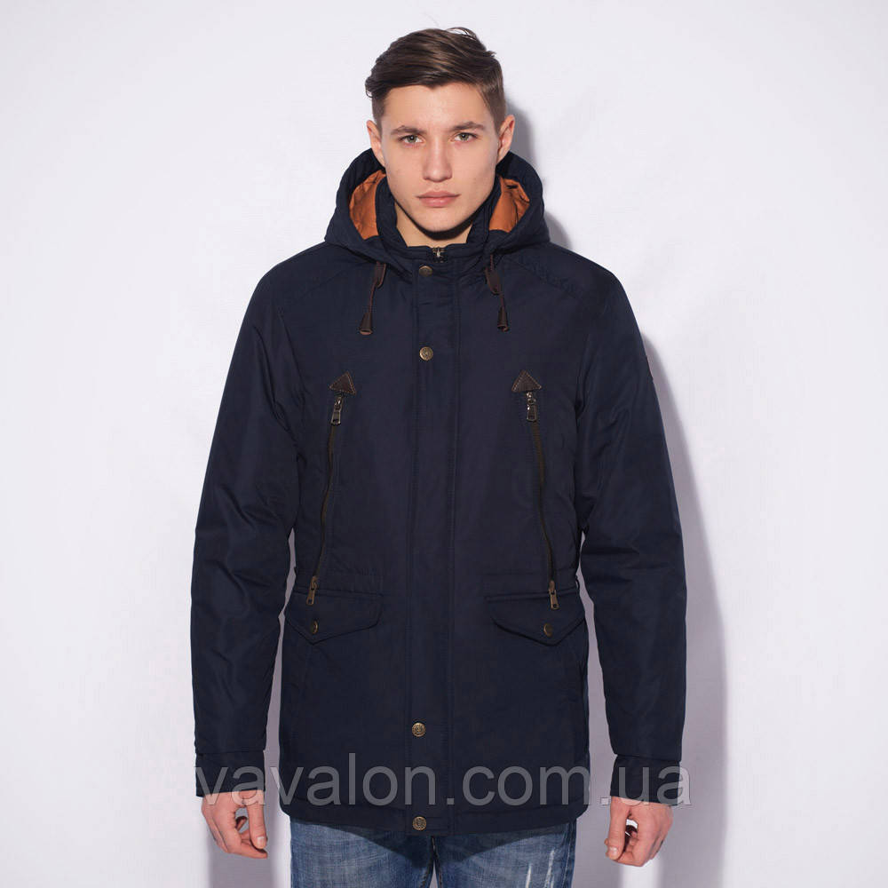Мужская демисезонная куртка.Супер модель!