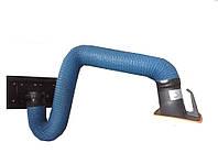 Вытяжной рукав для сварочной вентиляции