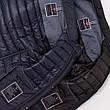 """Демисезонная куртка. """"Технология в один шов"""", фото 2"""