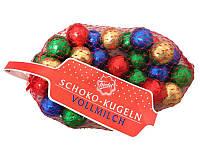 Шоколадные шарики Triedel schoko-kugeln 200г