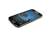 Смартфон Samsung Galaxy S4 Mini Duos I9192 16Gb 2014 Б/у, фото 3