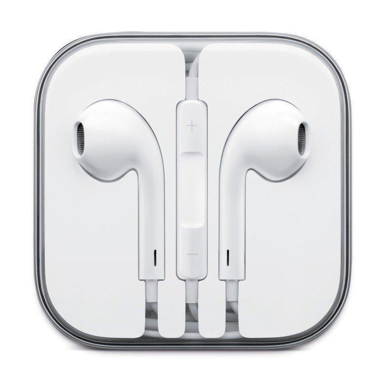 Наушники Apple EarPods/Копия/