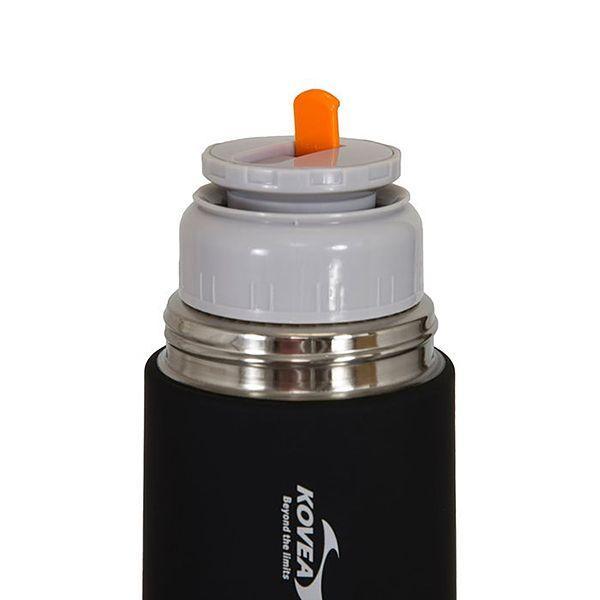 Термос Kovea Blackstone 750 KDW-0750BD