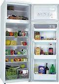 Как избежать ремонта холодильника