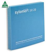 Sylomer SR28 12.5мм синий