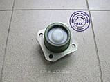 Ступица колеса в сборе PZK-5., фото 2