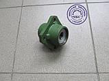 Ступица колеса в сборе PZK-5., фото 3