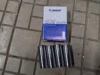 Поршневые пальцы ГАЗ 53 ГАЗ 24 газель 3302 21-1004020-14