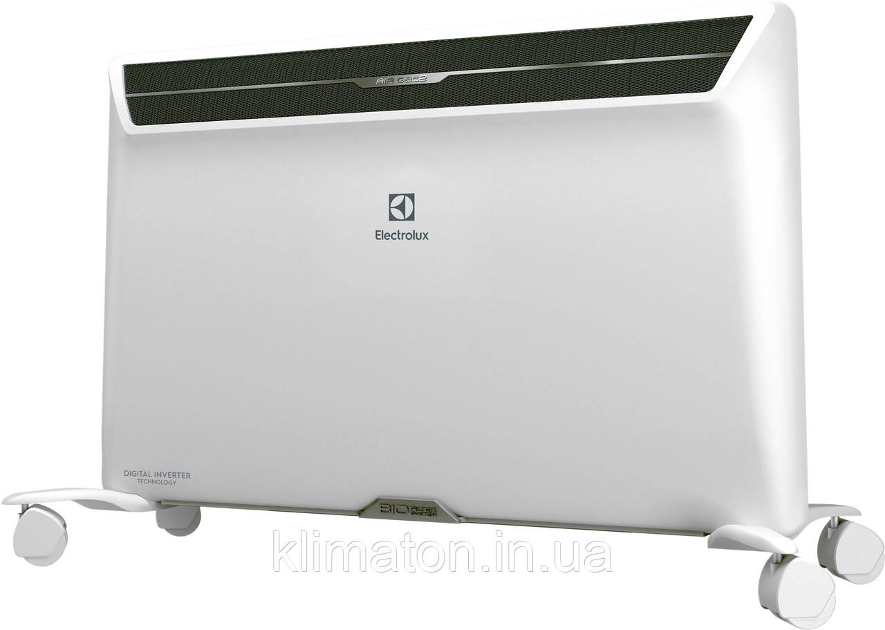 Обігрівач Electrolux ECH / AGI-1500
