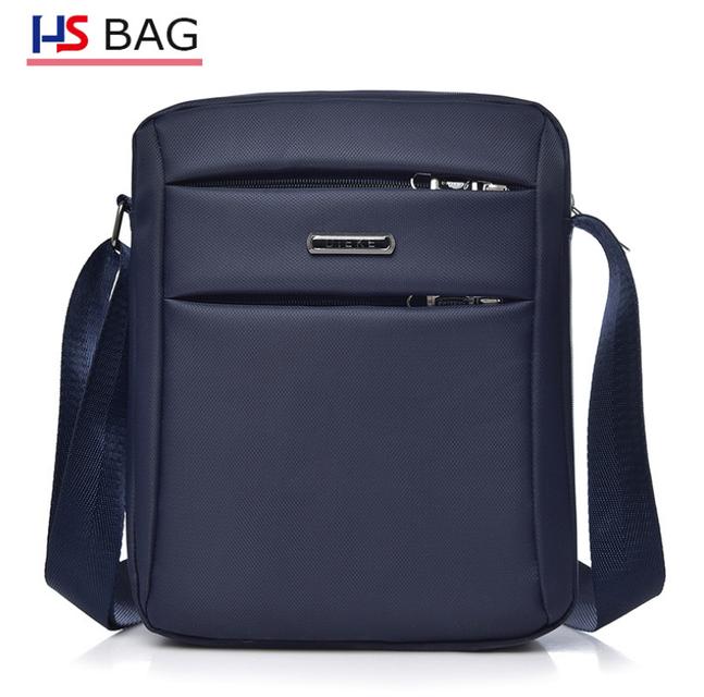 4c294ba3510d Купить Мужскую сумку барсетку DIEKE Синюю недорого в интернет ...