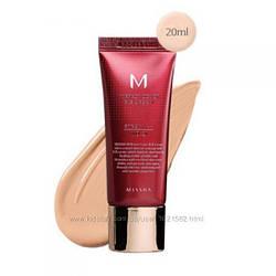 ББ-крем Missha M Perfect Cover BB Cream SPF42PA 20 мл
