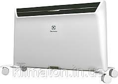 Обігрівач Electrolux ECH / AGI-2000