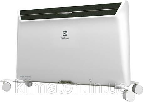 Обігрівач Electrolux ECH / AGI-2000, фото 2