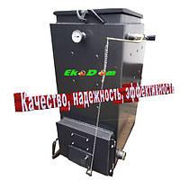 Котел Холмова 10 кВт (Стандарт)