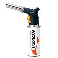 Газовый резак Kovea Hestia Torch KT-2603