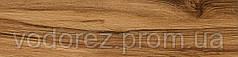 Плитка для пола Sauco Miel 24x95