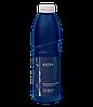 Бальзам для волос стабилизатор цвета Estel Professional De Luxe Hair Balsam Color Stabilizer 1000 мл