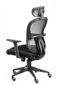 """ кресло офисное Tucan     Special4you"""