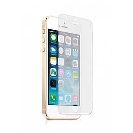 Защитное стекло для iPhone 5/5С/5S