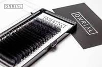 Представляем новый бренд профессиональных материалов для наращивания ресниц ONRIAL