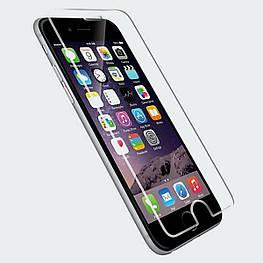Защитное стекло iPhone 6+/6S+