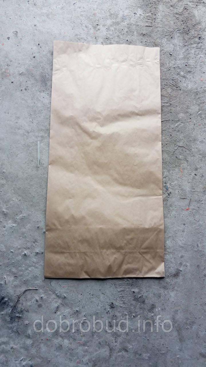 Паперовий пакет