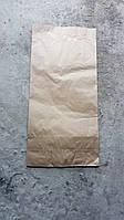 Паперовий пакет, фото 1