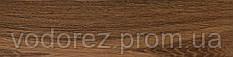 Плитка для пола Aliso Roble 24x95
