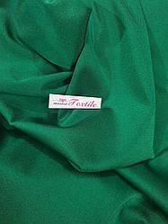 Бифлекс глянцевый (темно зелёный)