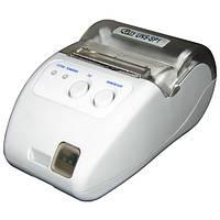 Мобильный термопринтер UNS-SP1