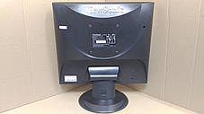"""Монитор 17"""" ViewSonic VA 703m, фото 3"""