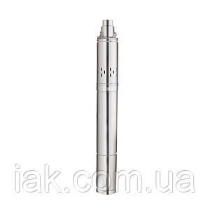 Насос глубинный шнековый WOMAR 4QGD 1,2-50-0,37
