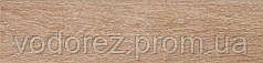 Плитка для пола Aliso Haya 24x95