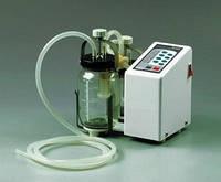 Отсасыватель медицинский В-40А пульмонология (дренажный)