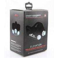Маска тренировочная Elevation Training Mask, размер L