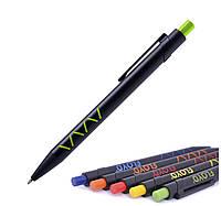 Металлическая ручка Vigo, фото 1