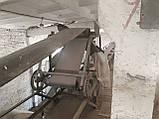 Транспортер  с тележками Галерея 58 м, фото 4