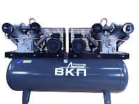 Поршневой компрессор ВКП W 2200-10-500T