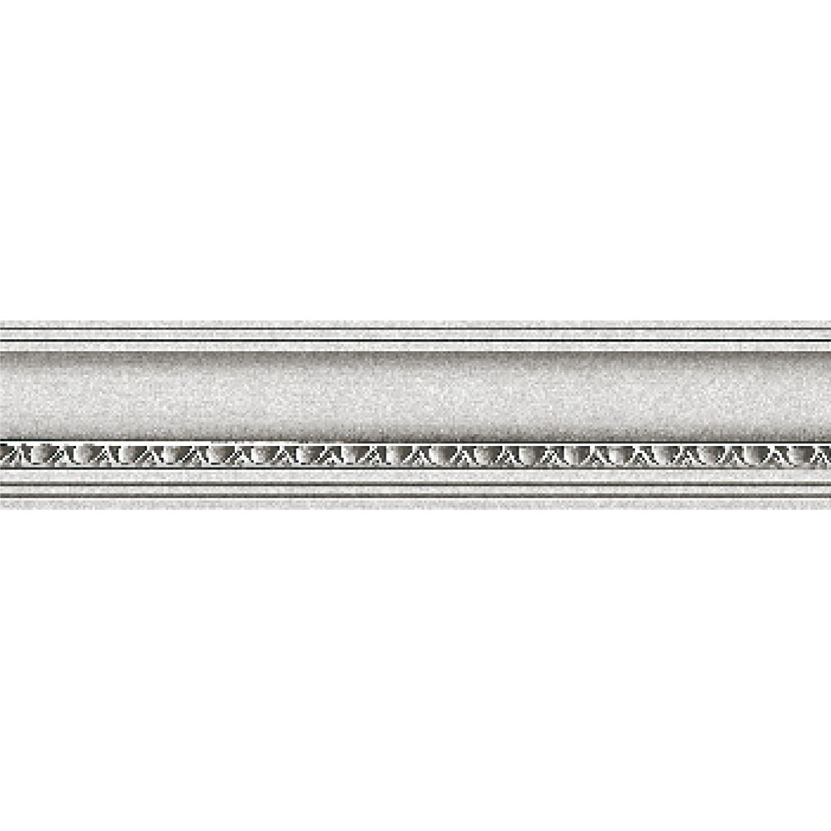 Карниз из гипса, гипсовый карниз к-138  h133х192 мм.
