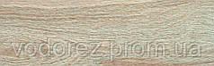 Плитка для пола Acacia Haya 20,5x61,5