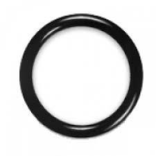 Кольцо компрессионное 24х18х3 на поршень D25