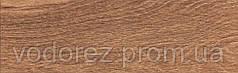 Плитка для пола Acacia Miel 20,5x61,5